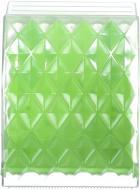 Тримач для туалетного паперу VanStore Crystal 00200GR