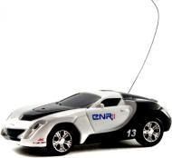 Автомобиль на р/у Great Wall Toys GWT 2018 микро-модель №3 1:67 GWT2018-3