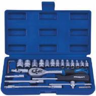 Набір ручного інструменту Стандарт 25 шт. ST-1425
