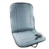 Накидка на сиденье Supretto MX-11 с подогревом (hub_ezxf10628)