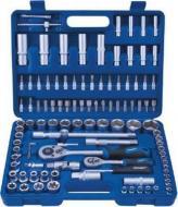 Набір ручного інструменту Стандарт 108 шт. STM-0108-6