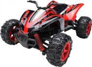 Квадроцикл Subotech CoCo 4WD на р/у 35 км/час красный 1:24 ST-BG1510Ar