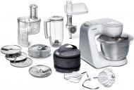 Кухонний комбайн Bosch MUM58252RU