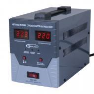 Стабілізатор напруги Gemix GDX-500