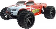 Автомобіль на р/к Himoto Monster Truck Mastadon Brushed червоний 1:18 E18MTr
