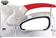 Степлер MTX 409019 6-14 мм, регулювання, цвяхи, шпильки