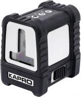 Рівень лазерний Kapro 870G