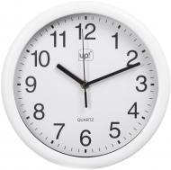 Годинник настінний Free 27 см Ningbo Royal Union