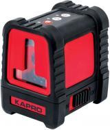 Нівелір лазерний Kapro 870kr