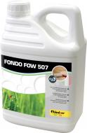 Ґрунтовка Fondo Fow 507 Chimiver 5 л прозорий