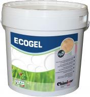 Ґрунтовка Ecogel Chimiver 5 л