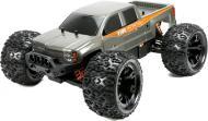 Автомобиль на р/у Team Magic Monster Truck E5 ARTR коллекторный серый 1:10 TM510002S