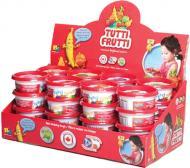 Маса для ліплення Tutti-Frutti колір в асортименті 75 г BJTT00632
