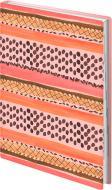 Щоденник датований 2020 Стандарт Flex Trend Lines BBH А5 з гнучкою обкладинкою 336 сторінок 73-795 38 902