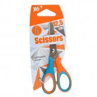 Ножницы для левши 12,5см YES 480387