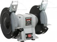 Електроточило Forte BG2050