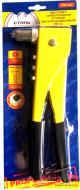 Ключ заклепувальний Сталь HR-02 64003