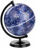 Глобус зіркового неба 220 мм