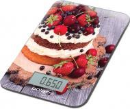 Весы кухонные Polaris PKS 0742DG