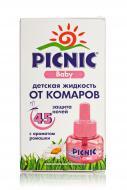 Жидкость для защиты от комаров Picnic Baby 30 мл