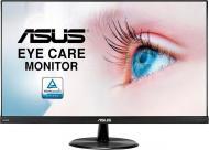 Монітор Asus VP249HR 23,8