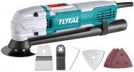 Багатофункціональний пристрій Total TS3006
