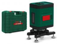 Нивелир лазерный LLC01-360 BMC LLC01-360 BMC
