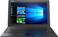 Ноутбук Lenovo IdeaPad Miix 510 12.2