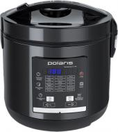 Мультиварка Polaris PMC 0576 ADS