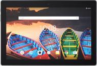 Планшет Lenovo Tab 3 Business X70L LTE 32GB 10.1