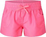 Шорты Firefly Barbie II wms 273267-392 р. 38 розовый