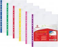 Файли Lux O35108 А4 40 мк 100 шт Optima®