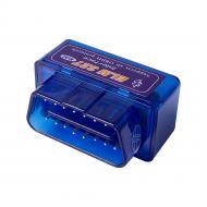 Автомобильный cканер ошибок ELM327 OBD2 Bluetooth v2.1 (3sm_390717449)