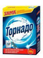Універсальний засіб для видалення накипу SAMA Торнадо 500 г