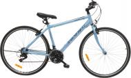 Велосипед TXED 18