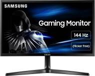 Монітор Samsung вигнутий 23,5