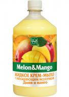 Крем-мило Bioton рідке Melon&Mango 1000 мл
