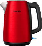 Електрочайник Philips HD9352/60