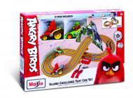 Гоночна траса Maisto Angry Birds 82505