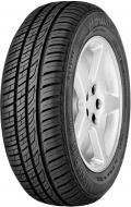 Шина BARUM Brillantis 2 155/65R14 75T