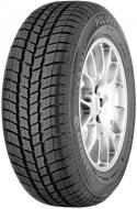 Шина BARUM Polaris 3 205/65R15 94T