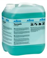 Очищувальний засіб Tornado 10 л Kiehl