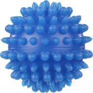 М'ячик для прання 2 шт. Bubble Ice