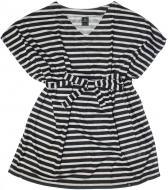 Платье Firefly M&MC Geli wms 413388-900915 р.36 черный