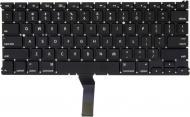 Клавіатура PowerPlant (KB310036) black