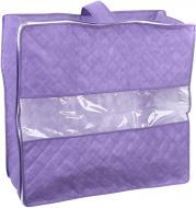 Короб безкаркасний Тарлев Design Line violet 550х550х250 мм