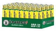 Батарейка i-NRG Supercell спайка AAA (R03, 286) 4 шт.