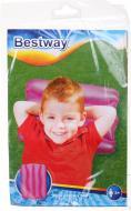 Подушка надувная 25х38 см Inflatable в ассортименте