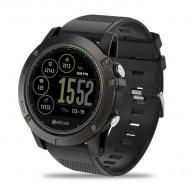Смарт-часы Zeblaze VIBE 3 HR Черные (2667-1)