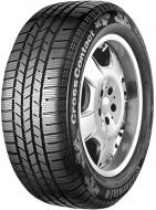 Шина CONTINENTAL ContiCrossContact Winter 275/40R22 108V